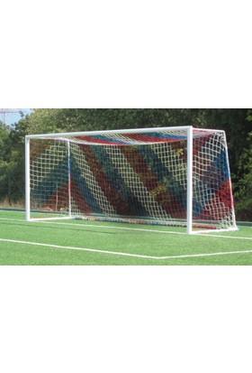 Attack Sport Nizami Futbol Kale Filesi Ağı