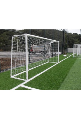 Attack Sport 5 Metre Futbol Kale Filesi Ağı