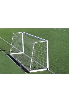 Attack Sport 3 Metre Futbol Kale Filesi Ağı