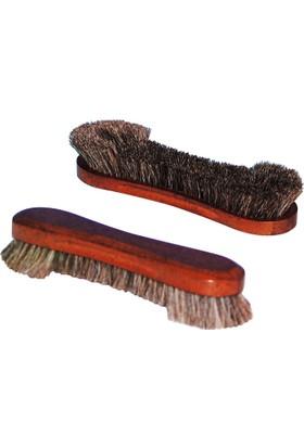 Pusula Oyun Bilardo Masası Çuha Temizleme Fırçası At Kılı (Hollanda'dan İthal Orjinal Ürün Buffalo Marka)
