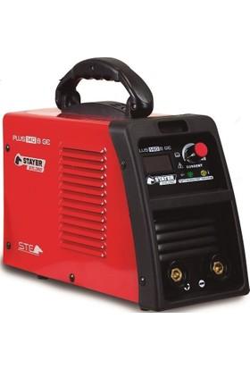 STAYER Plus 140 GE İnverter Kaynak Makinası