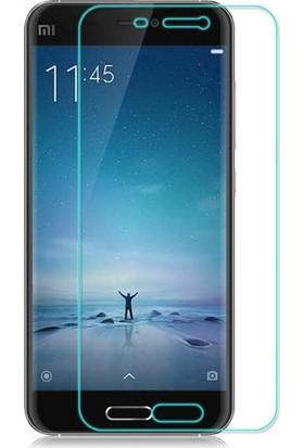 Case 4U Xiaomi Mi 5 Ekran Koruyucu (2 ADET)