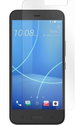 Case 4U HTC U11 Life Nano Ekran Koruyucu