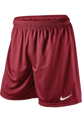 Nike Park II Erkek Şort 725903-677