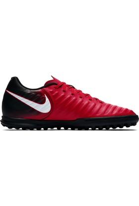 Nike Erkek Kırmızı Halı Saha Krampon 897770-616