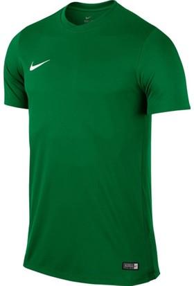 Nike Ss Park VI Erkek T-Shirt 725891-302