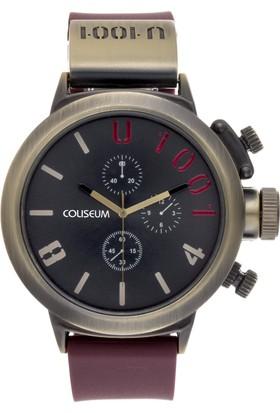 Coliseum CLS3305-ES-14 Erkek Kol Saati