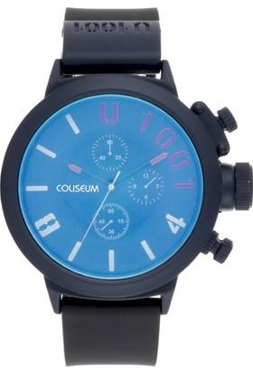 Coliseum CLS3305-ES-15 Erkek Kol Saati