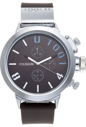 Coliseum CLS3305-ES-23 Erkek Kol Saati