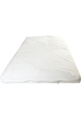 Crest Elyaf Bebek Yatağı 70 X 110 cm