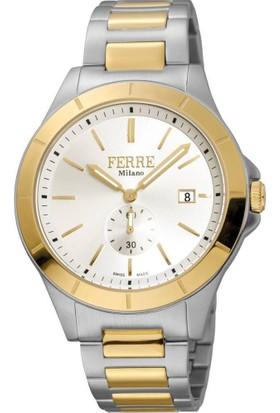 Ferre Fm1G080M0071 Kadın Kol Saati