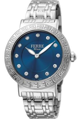 Ferre Fm1L041M0171 Kadın Kol Saati