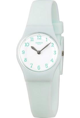 Swatch Lg129 Kadın Kol Saati
