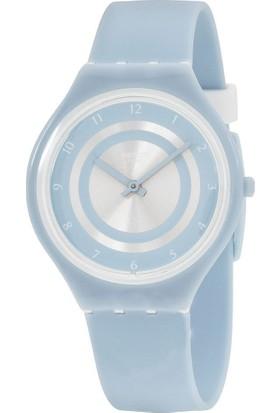 Swatch Svos100 Kadın Kol Saati
