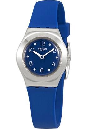 Swatch Yss309 Kadın Kol Saati