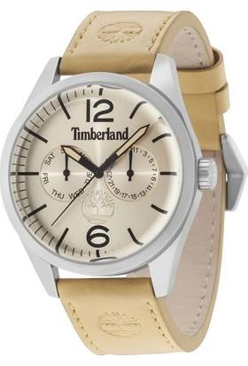 Timberland Tbl.15018Js-07 Kadın Kol Saati