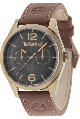 Timberland Tbl.15018Jsk-02 Kadın Kol Saati