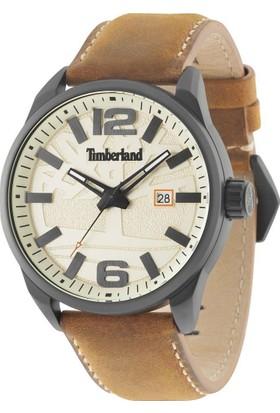 Timberland Tbl.15029Jlb-14 Kadın Kol Saati