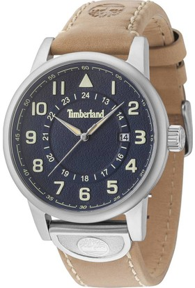 Timberland Tbl.15250Js-03 Erkek Kol Saati