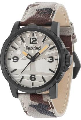 Timberland Tbl.15257Jsb-79 Erkek Kol Saati