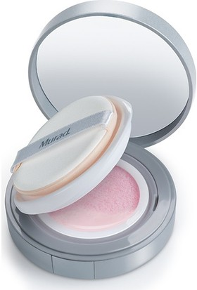 Murad MattEffect Blotting Perfector 12ml