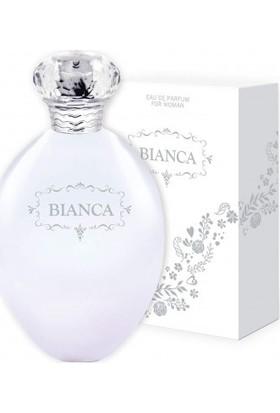 Farmasi Bianca Edp For Kadın 55 Ml
