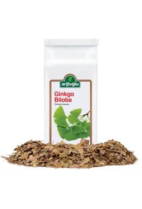 Arifoğlu Ginkgo Biloba 100 g