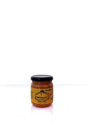 Milkella Süt Reçeli - Bademli