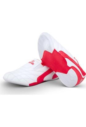 Daedo 'Kick Red Kids' Taekwondo Ayakkabısı