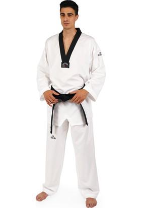 Daedo Taekwondo Elbisesi ULTRA WTF Onaylı