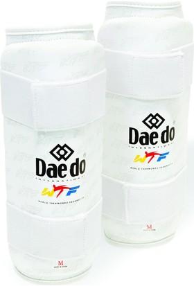 Daedo Taekwondo Kaval Koruyucu WTF Onaylı