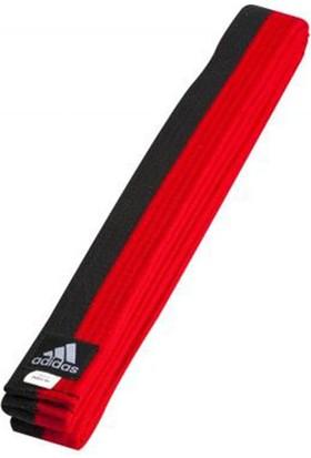 Adidas Taekwondo Pum Kuşak 240 cm