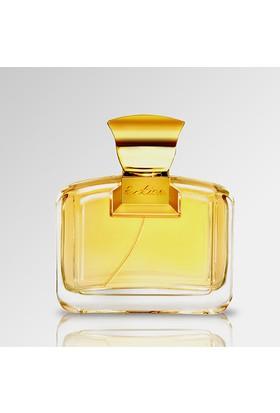 Ajmal Enitice Pour Femme EDP 75ml Kadın Parfüm