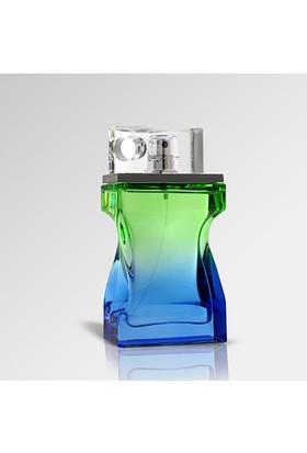 Ajmal Utopia II EDP 90ml Erkek Parfüm