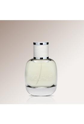 Ajmal Solace EDP 100ml Kadın Parfüm