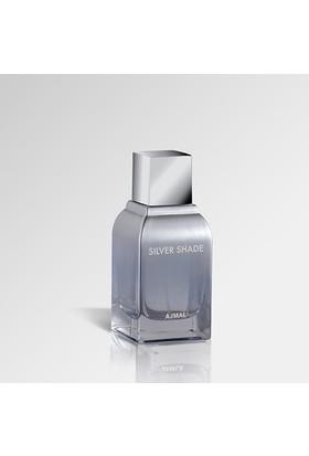 Ajmal Silver Shade EDP 100ml Erkek Parfüm