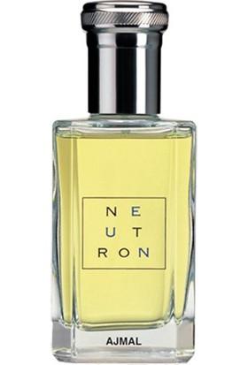 Ajmal Neutron EDP 100ml Erkek Parfüm