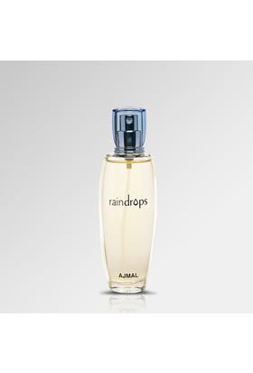 Ajmal Raindrops EDP 50ml Kadın Parfüm