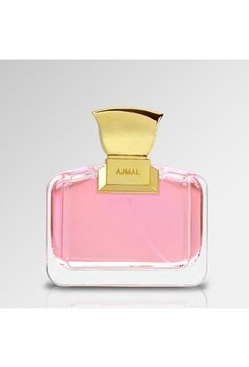Ajmal Entice Pour Femme 2 EDP 75ml Kadın Parfümü