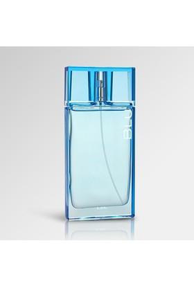 Ajmal Blu EDP 90ml Erkek Parfüm