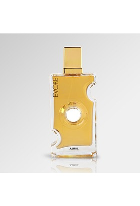 Ajmal EvokeHer EDP 75ml Kadın Parfüm