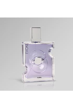 Ajmal EvokeHim EDP 90ml Erkek Parfüm