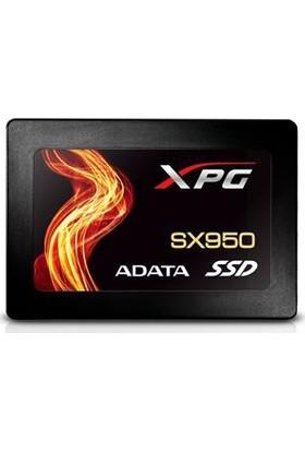 Adata 240GB SX950 560- 520 MBs 3D NAND SSD