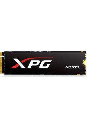 Adata 512GB PCIE M.2 1900/1100MB NVM SSD