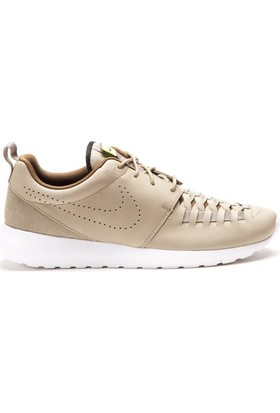 Nike Roshe Nm Woven Erkek Koşu Ayakkabısı 725168-200