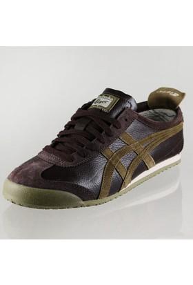 Tiger Mexıco 66 Kadın Günlük Ayakkabı D4Q1L60600