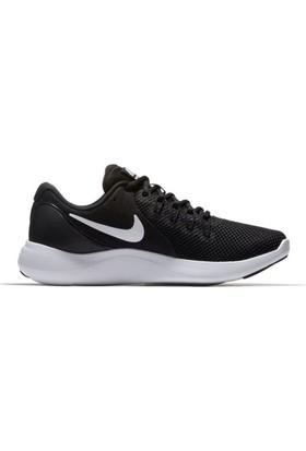 Nike Lunar Apparent Kadın Ayakkabı 908998-001