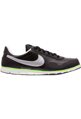Nike Victoria Nm Lth Spor Ayakkabı 525323-0031