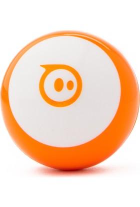 Sphero Mini Akıllı Top - Turuncu