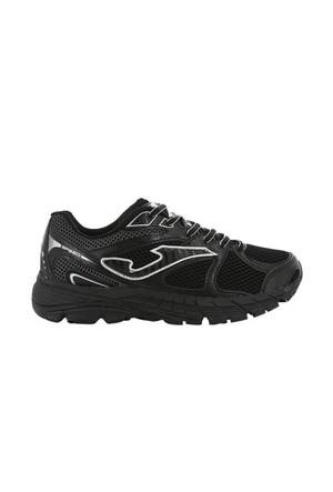 Joma Erkek Koşu Ayakkabısı